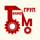 Tehno Grup M OOD - View more