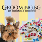 Grooming BG - View more