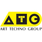 Art Techno Group - View more