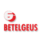 BETELGEUS Ltd - View more