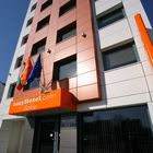 EasyHotel Sofia - LOW COST - View more