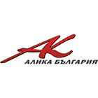 Alika Bulgaria Ltd - View more