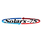 Solars-75 LTD - View more