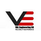 VAL INZHENERING BG EOOD - View more