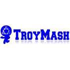 TROYMASH LTD - View more
