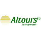 AltoursBG Ltd - View more