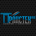 Transteh OOD  - View more