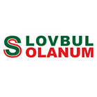 Slovbul Solanum Plovdiv Ltd. - View more