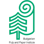 Pulp and Paper Institute S.A. - View more