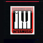 Intemusic - View more