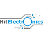 HIT ELEKTRONIKS - View more