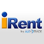 IRent - View more