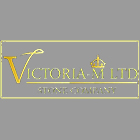 Victoria-M Ltd - View more