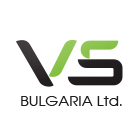 VS Bulgaria ltd - View more