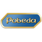 POBEDA AD - View more