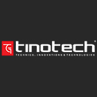 Tinoteh - View more