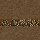 DAWSON STYLE LTD - View more