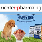 Rihter Farma EOOD - View more