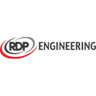 RDP INZHENERING OOD - View more