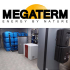 Megaterm Conev - View more
