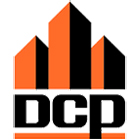 Don Construction Products Ltd - View more
