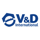 V i D Internacional EOOD - View more