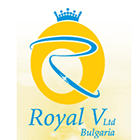 Royal V Ltd - View more