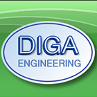 DIGA ENGINEERING - View more