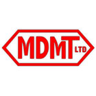 MDMT EOOD - View more