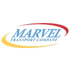 Marvel - View more