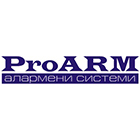 PROARM GRUP  OOD - View more