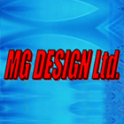 MG Design Ltd - View more