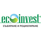 EKOINVEST OOD - View more