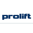 Prolift - View more