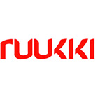 Rautaruukki Corporation - View more
