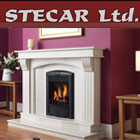 Stecar SLTD - View more