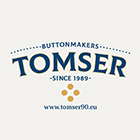 Tomser 90 - View more