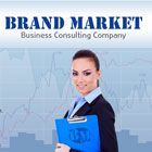 Brand market OOD - View more