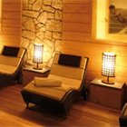 Spa Konsult Inzhenering - View more