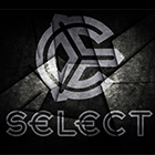 PC SELECT - New Technologies & Systems - View more