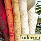 Inderma Company Ltd - View more